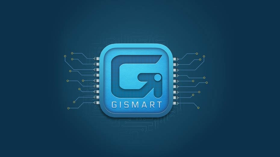 New Partnership With Gismart Leader in Premium Quality Hi Tech Music Apps