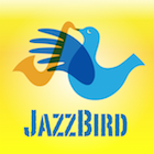 Jazz Bird Radio