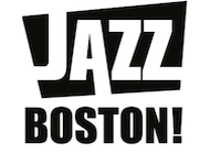 Jazz Boston